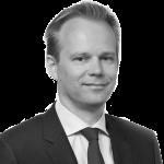 Professioneel belegger: Albert Jellema