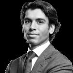 Professioneel belegger: Jim Tehupuring