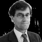 Professioneel belegger: Manus Fleskens