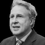 Professioneel belegger: Stefaan Casteleyn