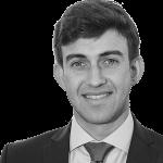 Professioneel belegger: Tim Peeters