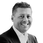 Professioneel belegger: Marc Langeveld