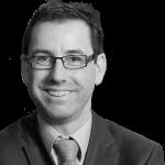 Professioneel belegger: Marco Knulst